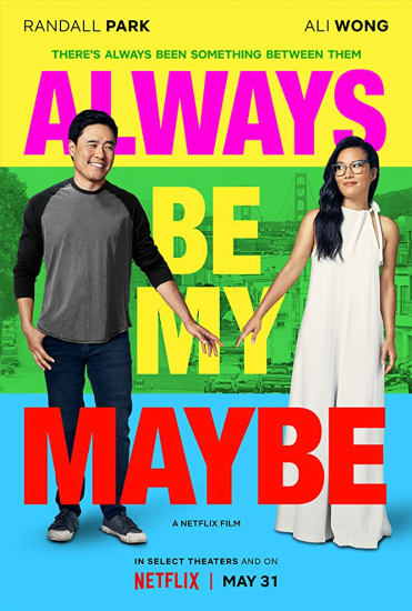 always-be-my-maybe-2019-netflix