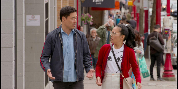 always-be-my-maybe-randall-park-ali-wong