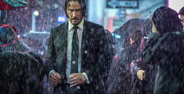 best-movies-2019-john-wick-parabellum