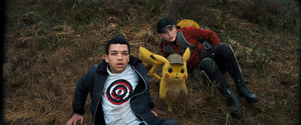 best-movies-2019-pokemon-detective-pikachu