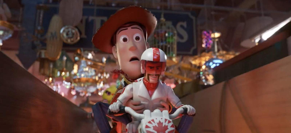 best-movies-2019-toy-story-4