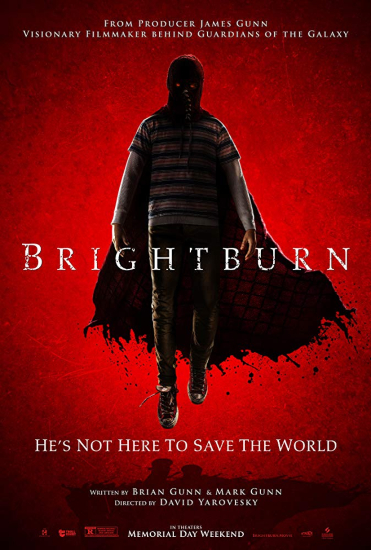 brightburn-2019-movie-poster-review