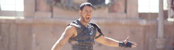 gladiator-2000-are-you-not-entertained