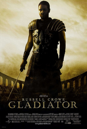 gladiator-2000-movie-review-blind-spot-series