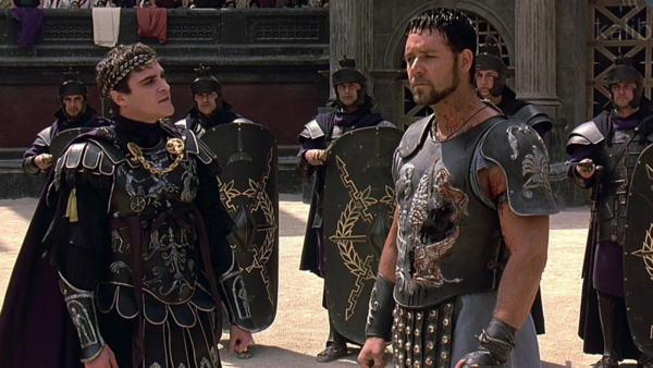 gladiator-russell-crowe-joaquin-phoenix-2000