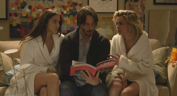knock-knock-2015-keanu-reeves
