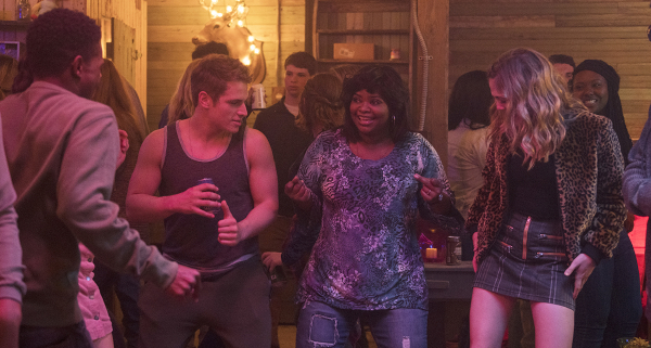 ma-2019-party-basement-octavia-spencer