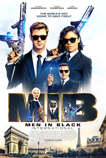 men-in-black-international-2019-movie-review