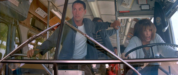 speed-1994-keanu-reeves-sandra-bullock