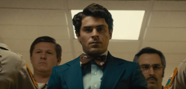 ted-bundy-zac-efron-netflix-2019