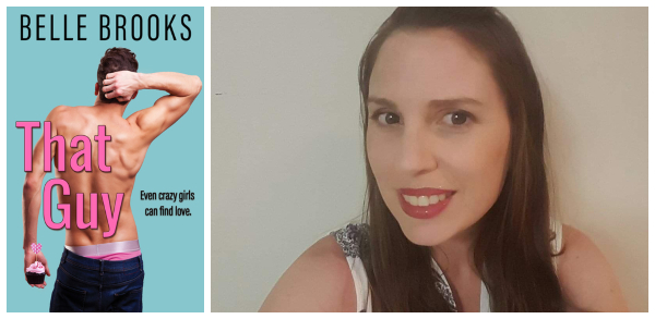 that-guy-belle-brooks-book-review