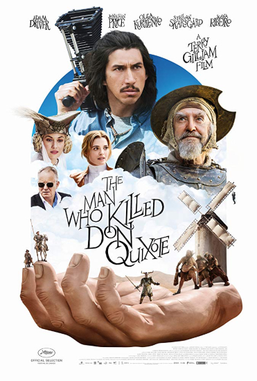 the-man-who-killed-don-quixote-2018