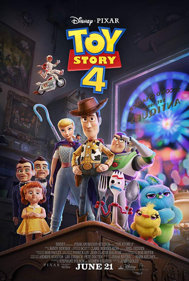 toy-story-4-movie-review-poster