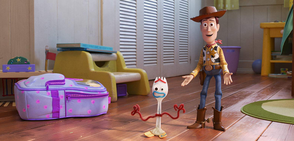 toy-story-4-woody-forky-2019
