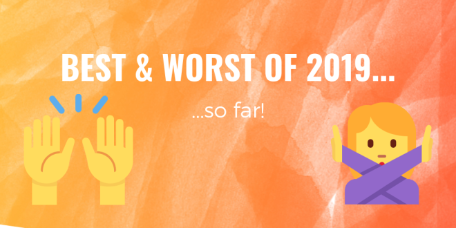 best-and-worst-movies-of-2019