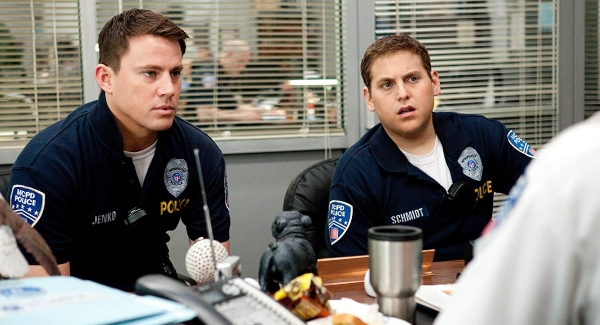 undercover-movies-21-jump-street-2012