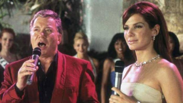 undercover-movies-miss-congeniality-2000