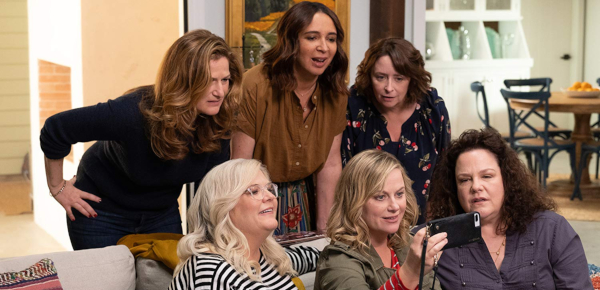wine-country-2019-netflix-amy-poehler