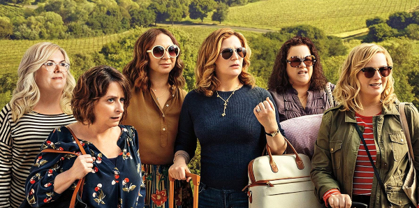 worst-movies-2019-wine-country