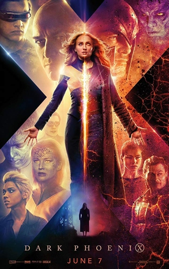 x-men-dark-phoenix-2019-movie-review