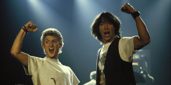 bill-ted-excellent-adventure-review-1989