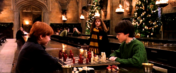 christmas-in-july-harry-potter