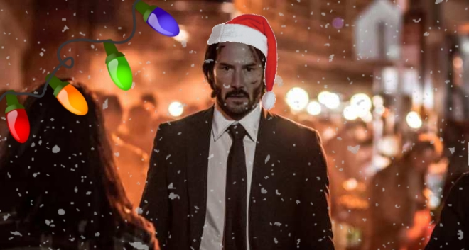 christmas-in-july-keanu-reeves
