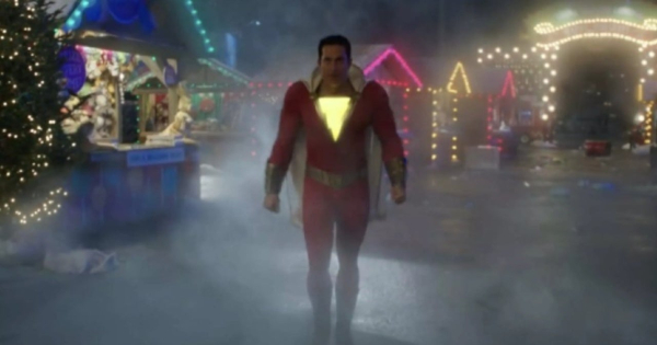 christmas-in-july-shazam