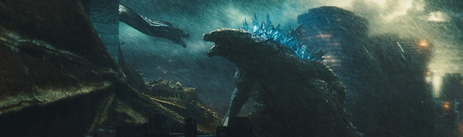 godzilla-king-monsters-ghidorah-monster-zero-2019