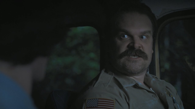 hopper-season-3-stranger-things-daddy