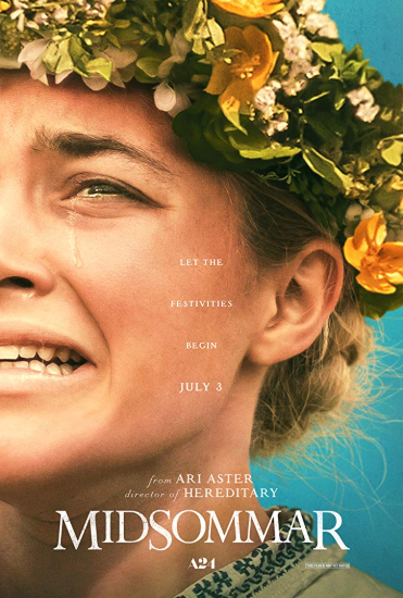 midsommar-2019-movie-poster-review