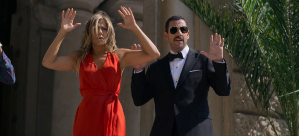 murder-mystery-movie-review-2019