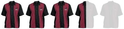 odd-thomas-2013-bowling-shirt