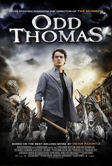 odd-thomas-movie-review-2013