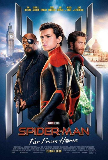 spider-man-far-from-home-2019-review
