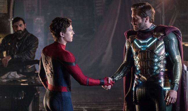 spider-man-far-from-home-tom-holland-jake-gyllenhaal