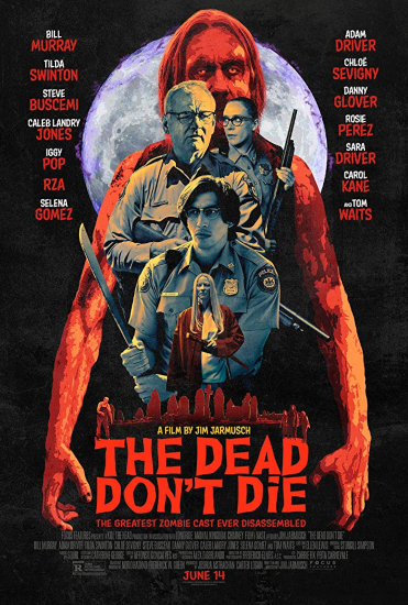 the-dead-don't-die-movie-poster-2019