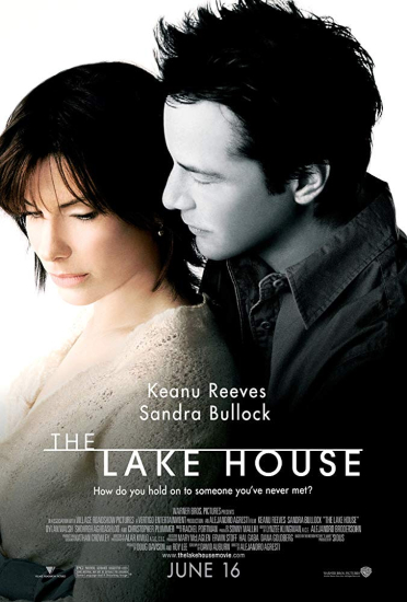 the-lake-house-2006-movie-poster