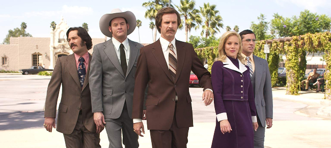 will-ferrell-anchorman-ron-burgundy