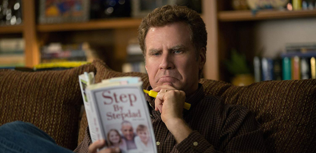 will-ferrell-daddys-home