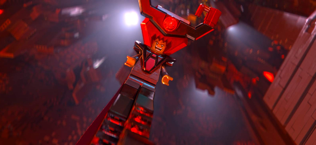 will-ferrell-the-lego-movie