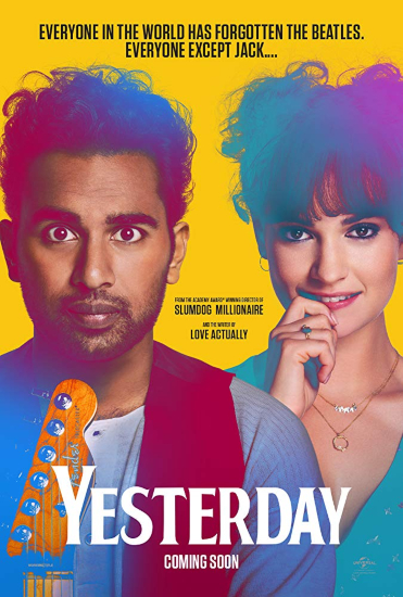 yesterday-2019-movie-review-poster
