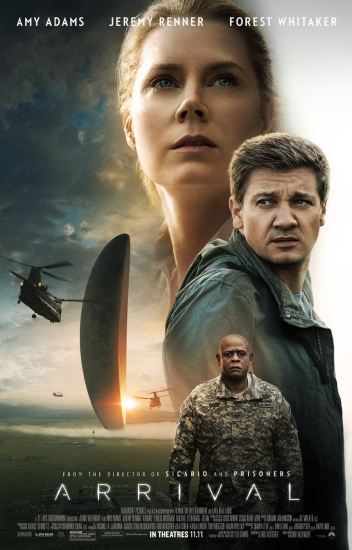 arrival-2016-movie-review-poster