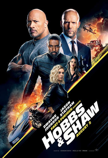 fast-furious-hobbs-and-shaw-2019-poster-review