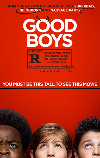 good-boys-2019-movie-poster-review