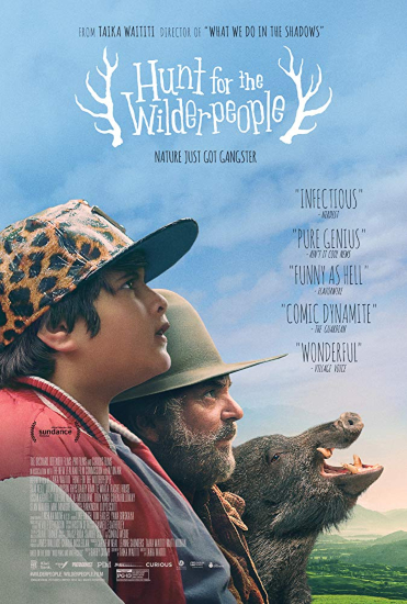 hunt-for-the-wilderpeople-2016-poster-review