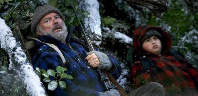 hunt-for-the-wilderpeople-sam-neill