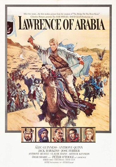 lawrence-of-arabia-1962-movie-poster-review
