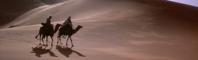 lawrence-of-arabia-dessert-1962