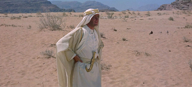 lawrence-of-arabia-peter-o-toole